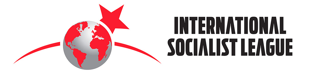 International Socialist League