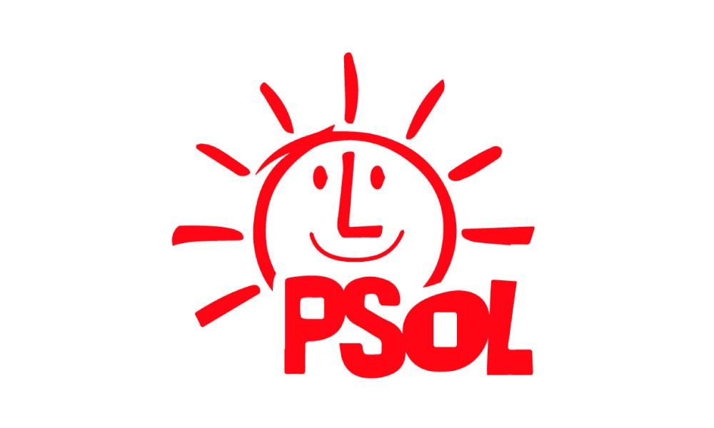 Brasil: Bloco da Esquerda Radical. Manifesto por um PSOL de luta, radical e  pela base – Liga Internacional Socialista