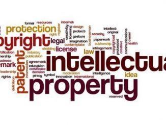 Derecho a la propiedad intelectual: un freno a la innovación y el desarrollo