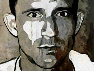 Venezuela: rechazamos tajantemente la sentencia contra Rodney Álvarez