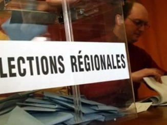 Francia: ¡que se vayan todos, que no quede ni uno solo!