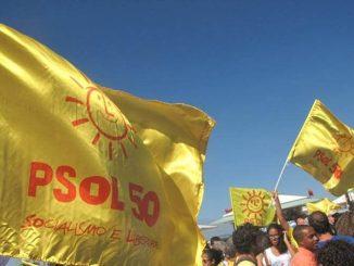 PSOL Brasil